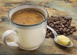 Bulletproof Kaffe – Boost Din Mentale Klarhed