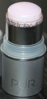 PUR Cosmetics HydraGel Lift