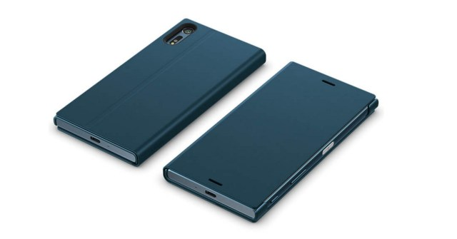 style-cover-stand-scsf10-for-xperia-xz%e2%88%92%ef%bc%94