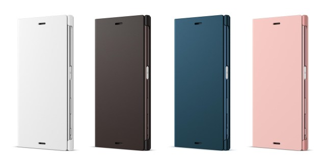 style-cover-stand-scsf10-for-xperia-xz%e2%88%92%ef%bc%93