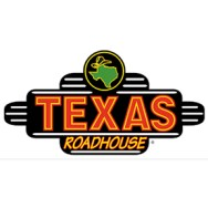 Texas Roadhouse // For More Information: https://www.texasroadhouse.com/