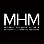 McCarty Holsaple McCarty // For More Information: http://www.mhminc.com/