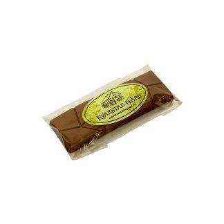 Sjokoladeplate - Kvarstad Gård