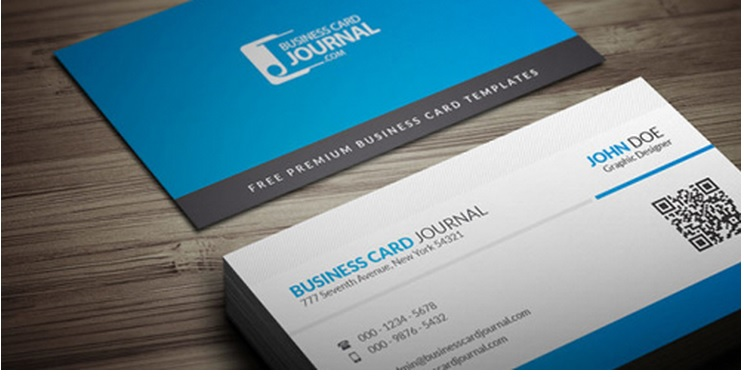 images for it business cards templates