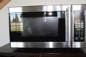 12 best microwave brands and 1 i will