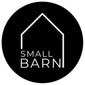 Small-Barn-Favicon