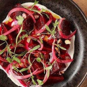 Menu-Small-Barn-Beets-Salad-Modern-Bistro