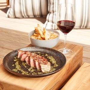 Menu-Small-Barn-Steak-Plate-Modern-Bistro