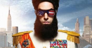 dictator dad