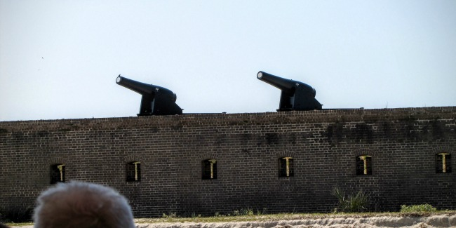 ft-clinch-canons