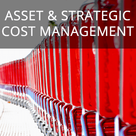 Asset & Strategic Cost Management