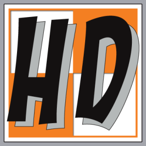 HD_icon403px