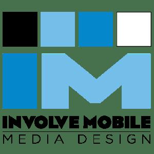 im-square-logo-black.original