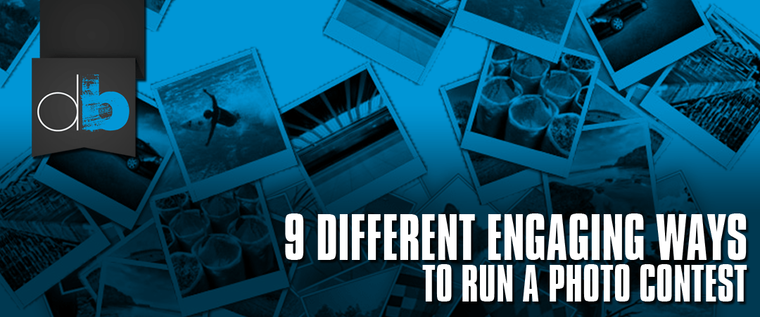 9 Engaging Ways to Run a Photo Contest