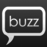 Mining the Buzz