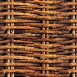Weave your good news into the Brag Basket