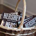 We're sweet on your good news for the Brag Basket