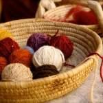 String together your good news in the Brag Basket
