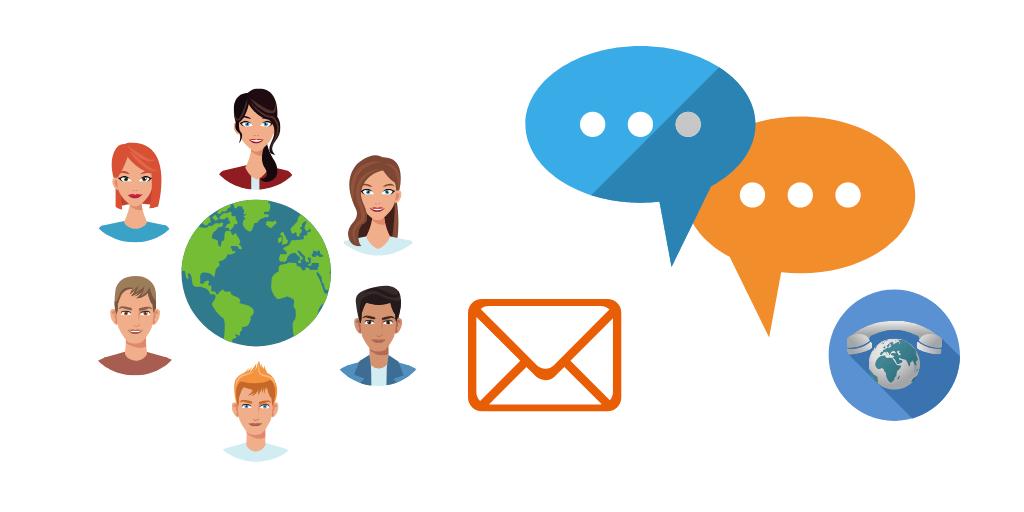7 Ways to Retain Your Amazing Customers