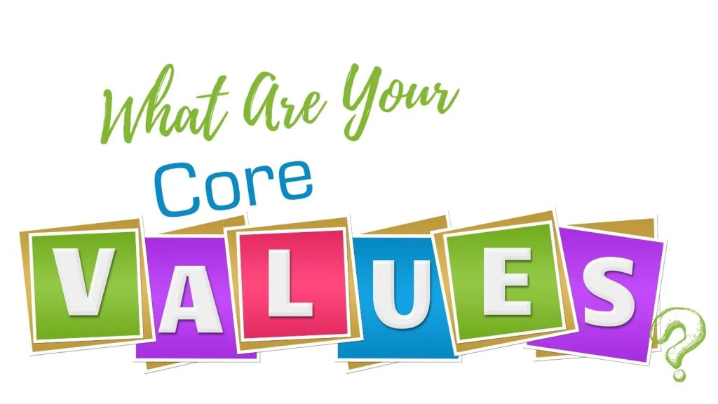 begins-to-deviate-from-your-core-values