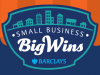 Small Business Big Wins: Share Your Story for a Chance to Win $50,000