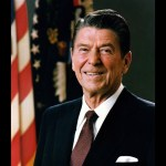 Inspirational Ronald Reagan Quotes for Small Business