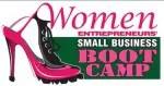 women_ent_bootcamp