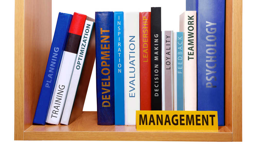 Books Pdf Management Business
