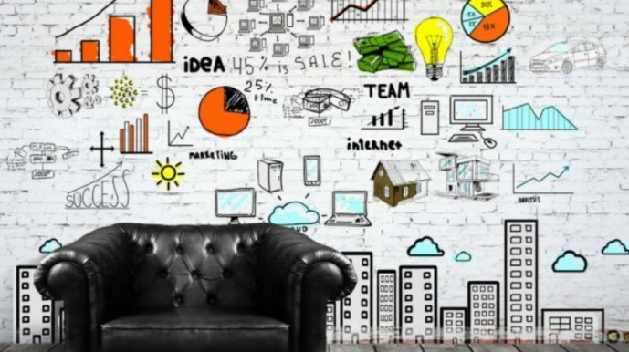 Image result for Understand the various ways you can boost you digital marketing techniques to stand out as a unique marketer for your business and for others.