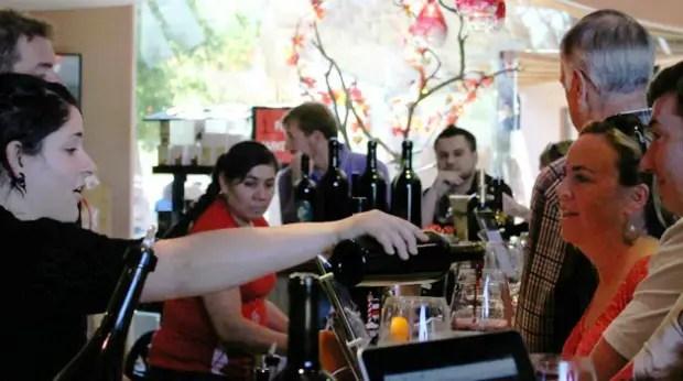 cellarpass wine