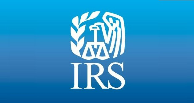 Irs Mileage Rate Announced For