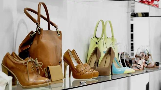 011215 luxury brand
