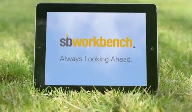 small business workbench 2