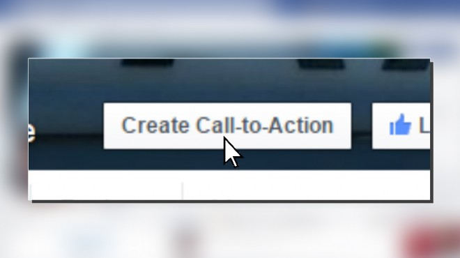 022315 calltoaction3