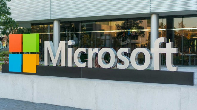 MicrosoftEDIT