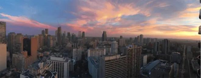 02 Steven-I.-Toronto-Canada-728x283