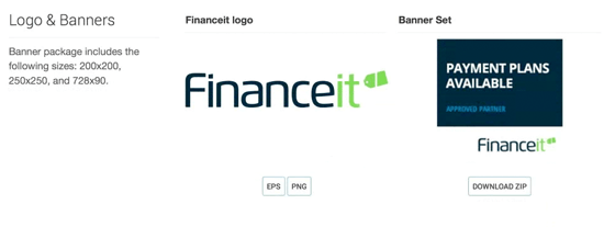 Financeit review