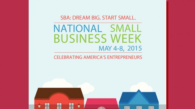 small business week 1000