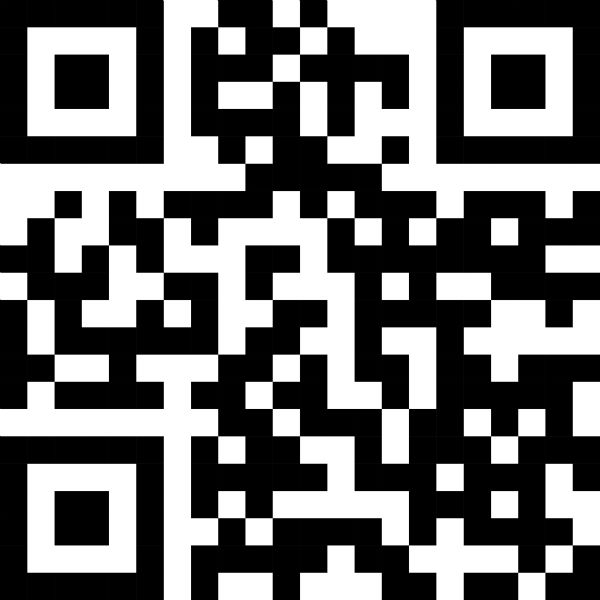 Common Barcodes – Jerusalem House
