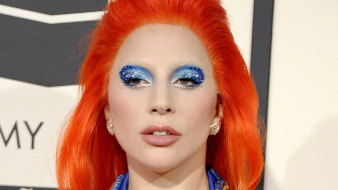 Lady Gaga owned part of failed startup Backplane