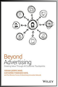 beyond advertising book review