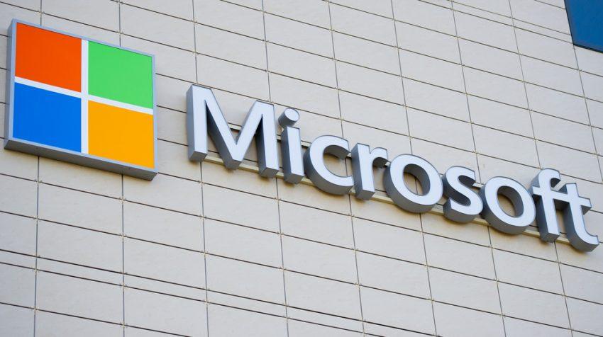 Microsoft ELECOM Patent Partnership