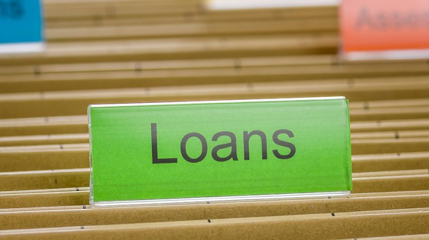 Alternative and Institutional Small Business Funding Options