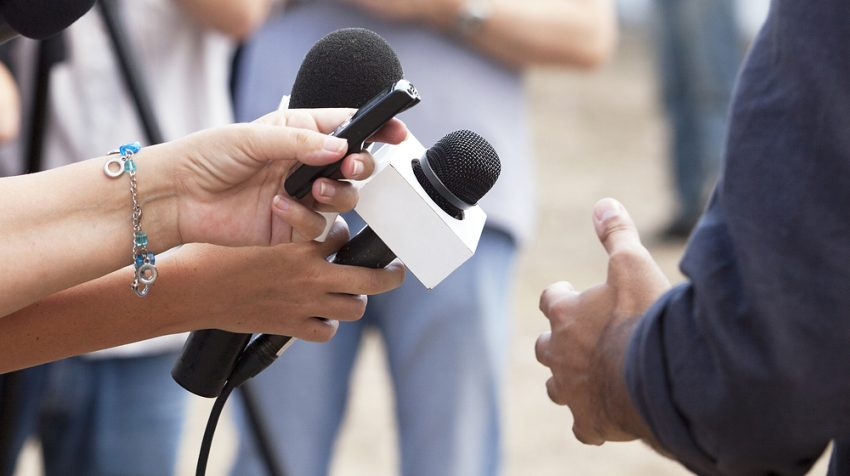 Newsjack Your Content Marketing with These 14 Tips