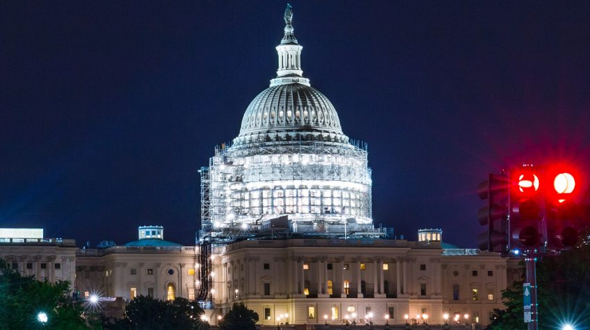 Congress Needs to Help Small Business by Deterring Patent Trolls