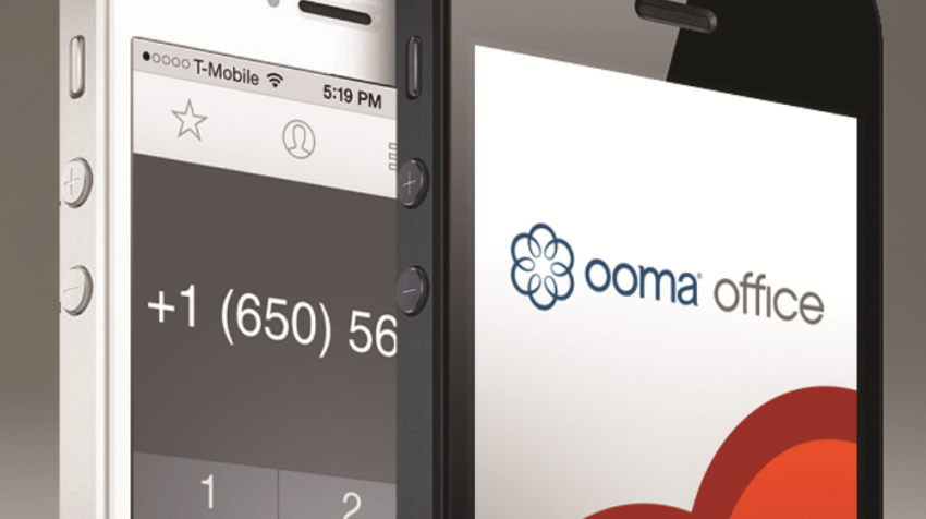 Meet Ooma for Office Mobile: Now You Really Can Run Your Business from Your Phone with Ooma Mobile