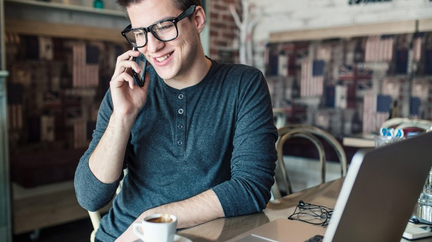 What Do Millennials Want From Your Workplace?
