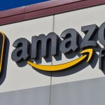 Amazon Says Cyber Monday Now Biggest Shopping Day Ever, What Can Your Business Learn?