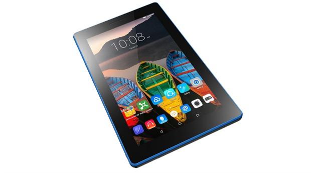 Hip Tablet Gift Ideas - Lenovo Tab 3 Essential