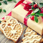 Merry Christmas and Happy Holidays from Small Business Trends